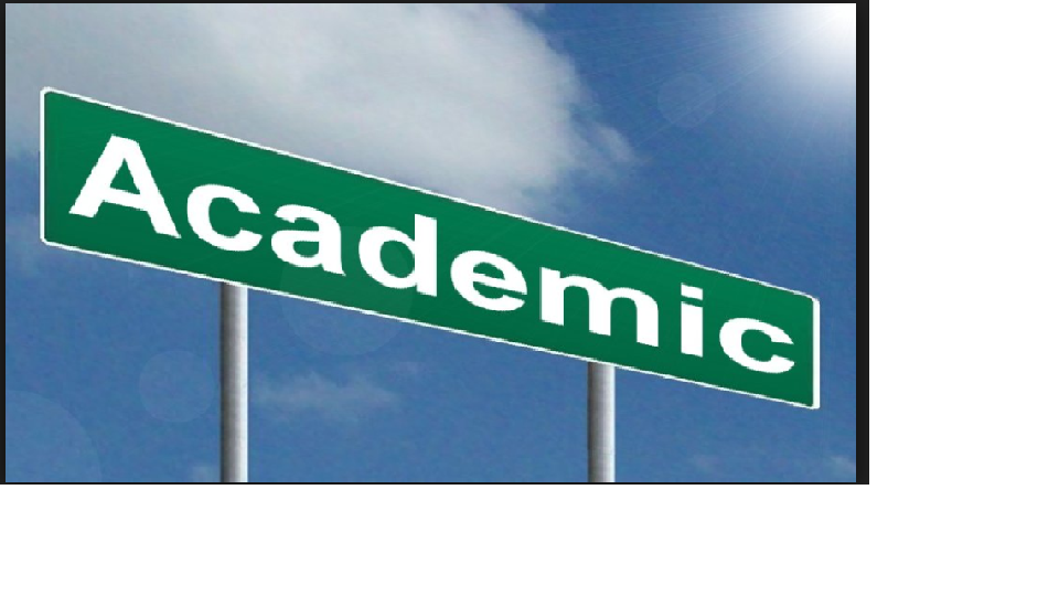 assistance with  academic  assignments