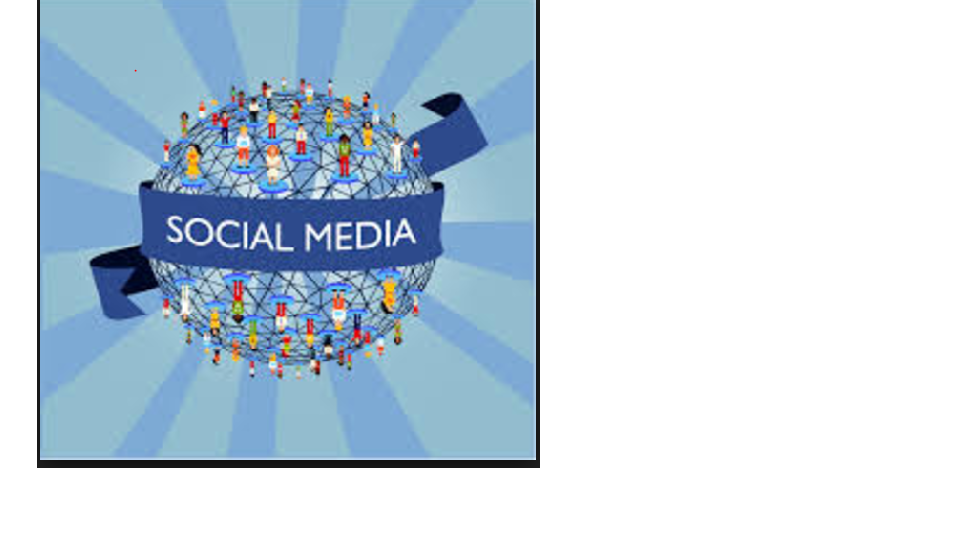 advertising assistance to your  businesses in social media