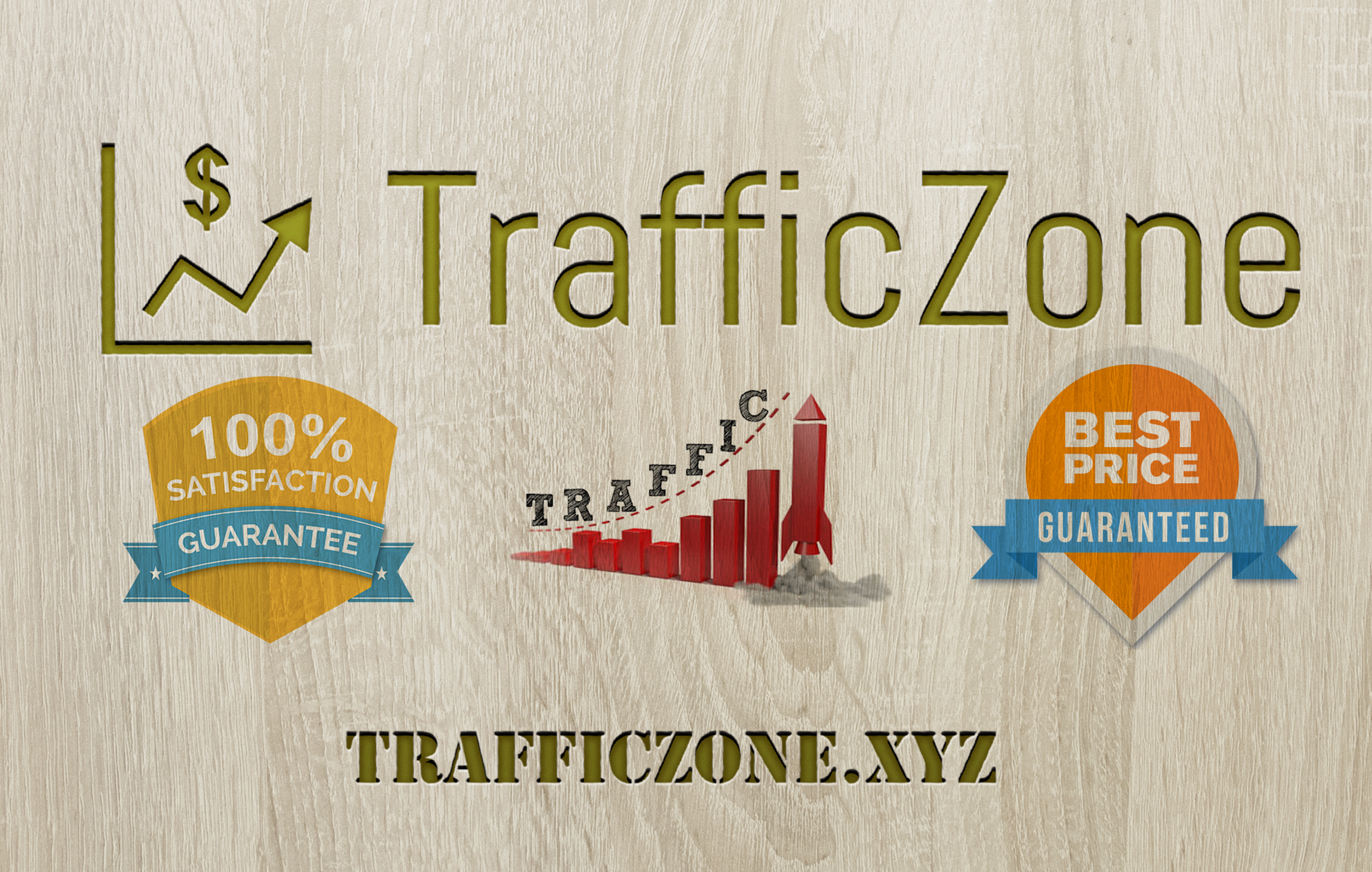 75 Real And Active Sign Ups