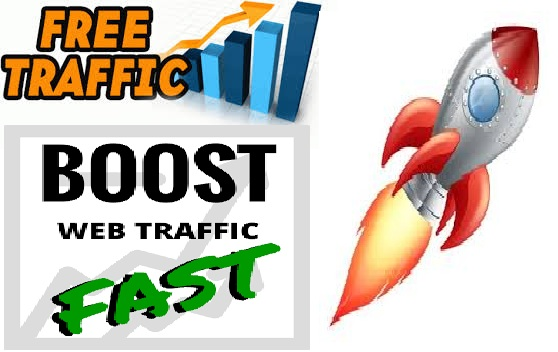 I Drive Real,Targeted 60000+  EUROP/USA base Social,Visitors To Your Website