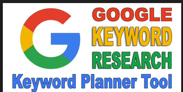 Blogging Tips &raquo How to Use Google keyword Planne...