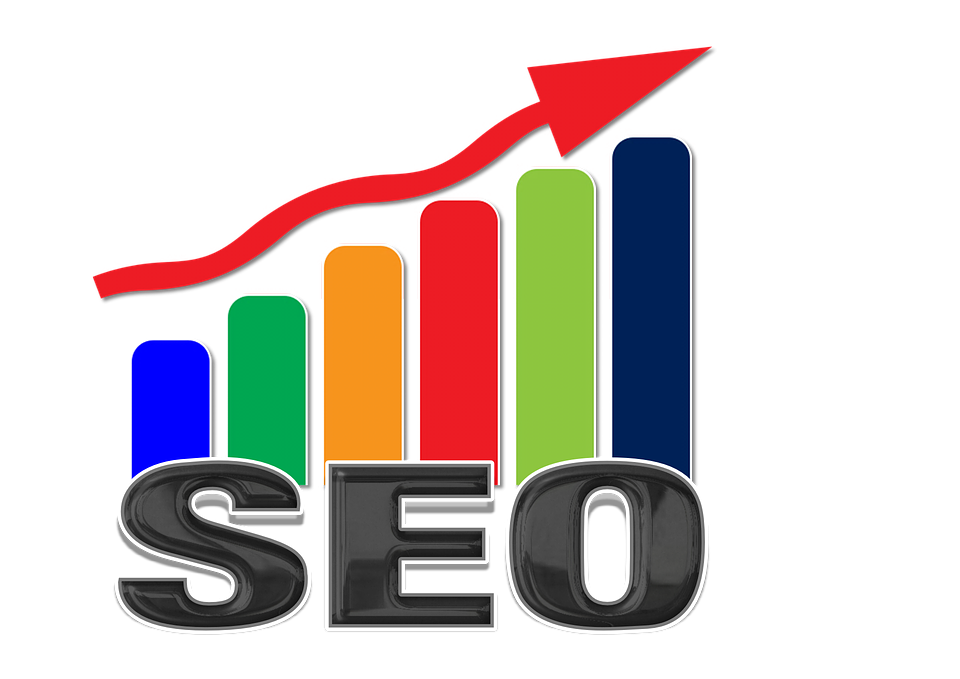 Rank First In Google, With 20000+ High PR backlinks