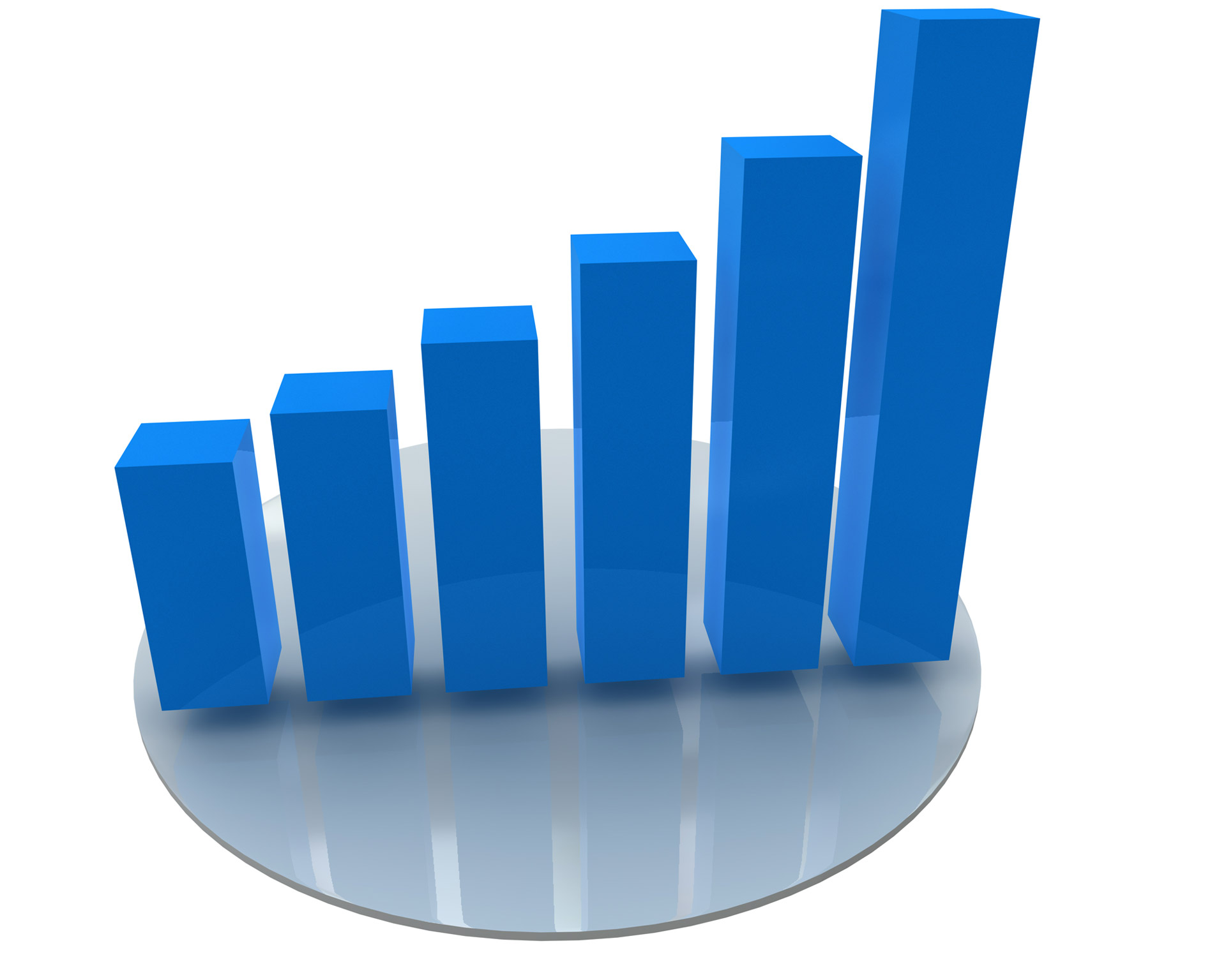 Keywords Research,  300 Profitable Key Words