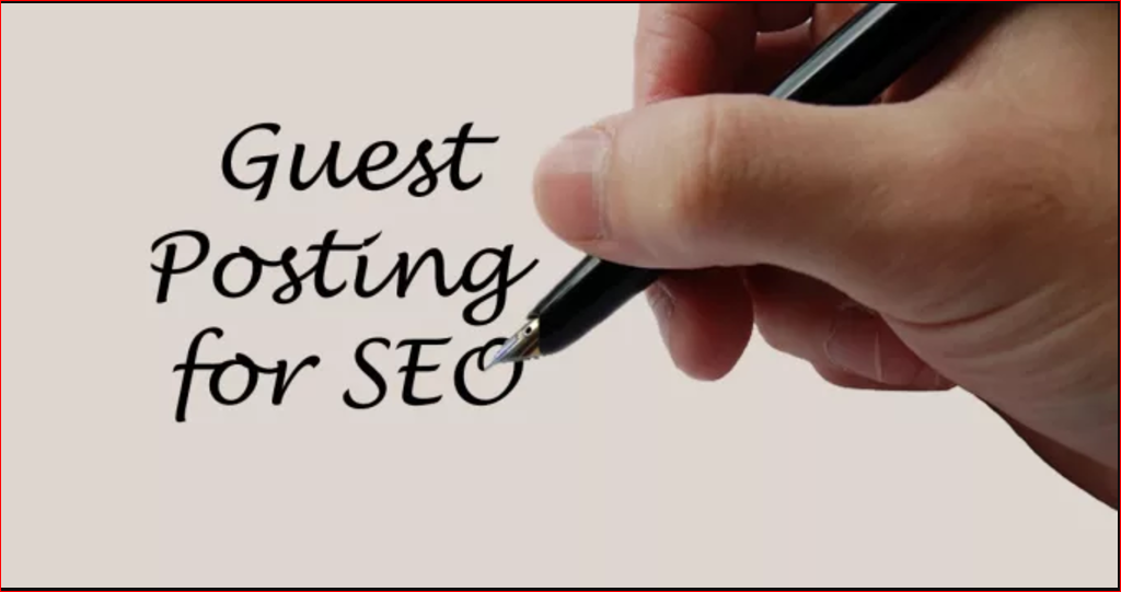 Do 4   Guest Post On High Quality Website