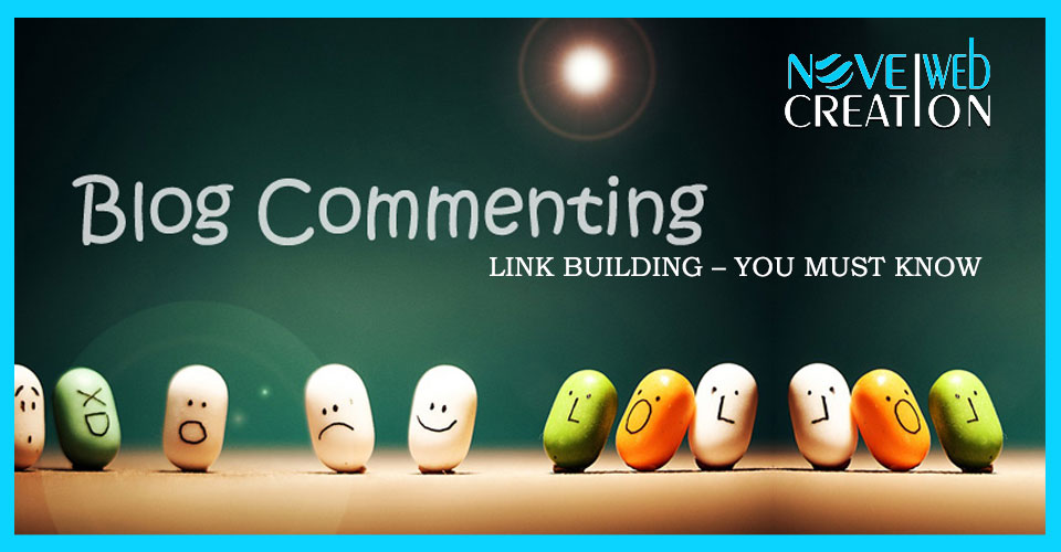Make 100 Blog Comments on High PR