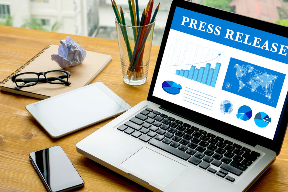 Provide Press Release Distribution