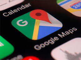 Create 50 maps of google citation manually local SEO for