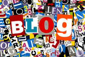Manually 80 dofollow Blog Comments  on unique domains only