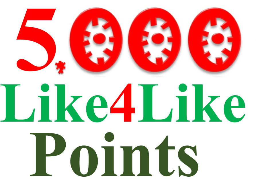 Fast 6000+ Points Instantly Ready