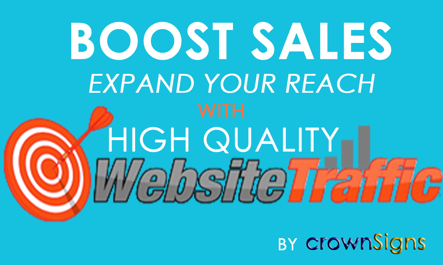 Drive 100,000 Real US, Europe, AU, Keyword Targeted Traffic, Safe, low bounce rate & quality visitors