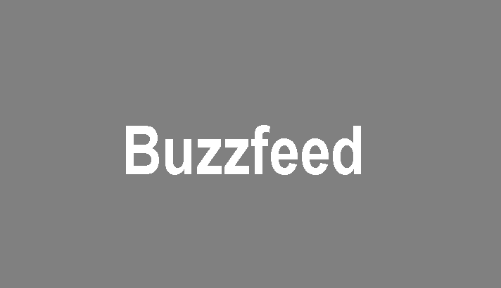 Publish A Guest Post On Buzzfeed Metrics DA92