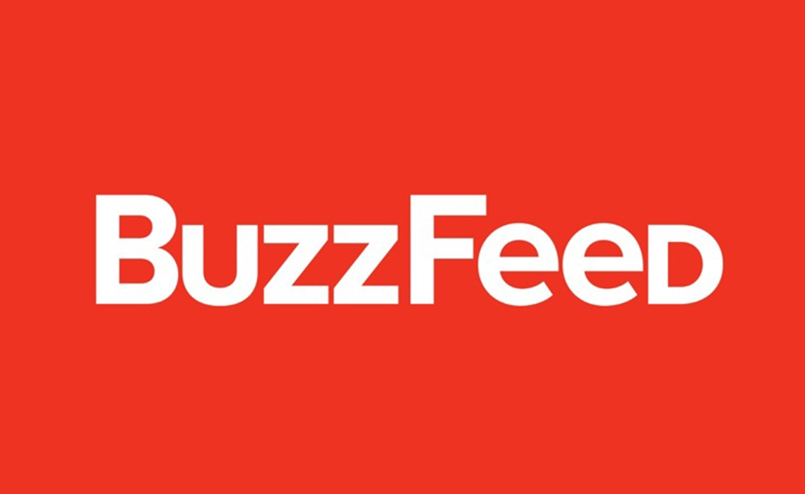 Write And Publish Your Guest Post on Buzzfeed