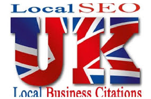 Do 50 Local Citations Listings Or Local Directory Submission For UK