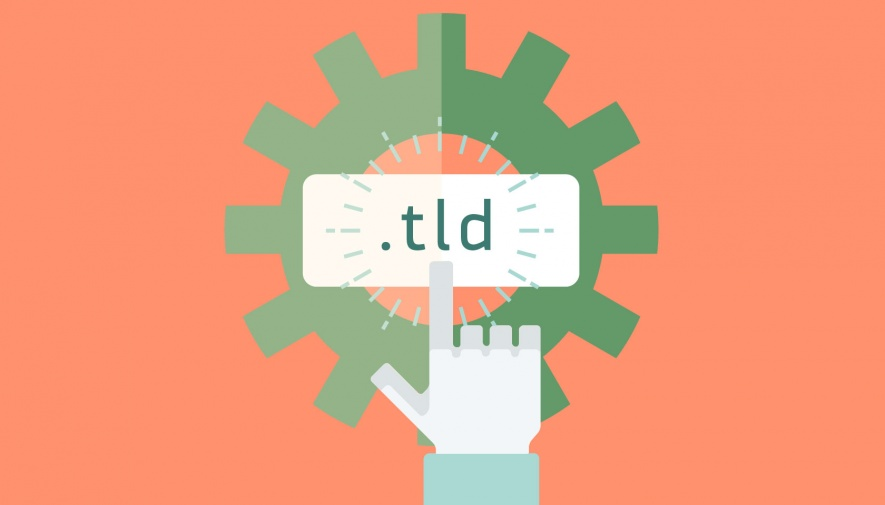 Do 20 Tld Backlinks High Da Pa Manual Blogs Comments