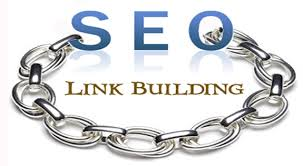 do link building outreach