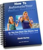 Provide You An E-book How To Make Money Easily