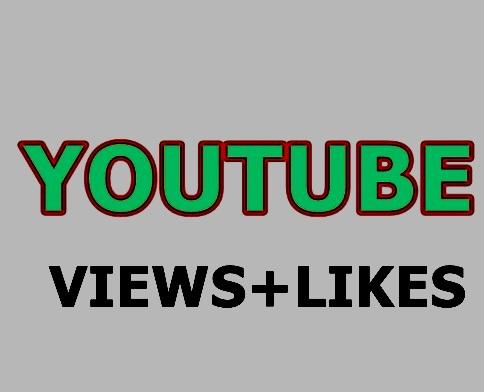 Do Viral Youtube Video