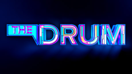 Write & Publish guest post on TheDrum DA79 high a...