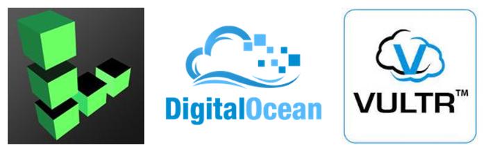 Setup or Manage your Unmanaged VPS Server DigitalOcen...
