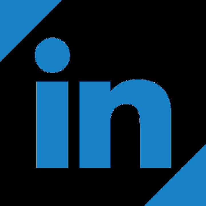 give you 150 Quality Permanent linkedin share