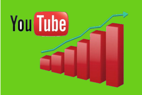 add 1000 Non dropped YouTube Subscribers instantly