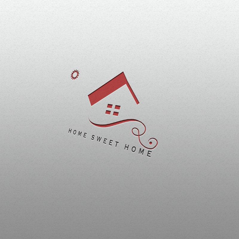 create your unique Logo design