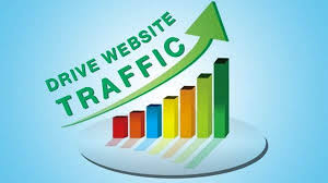 Send Super Targeted Traffic To Your Site Or Blog For 2Months