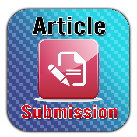 Promote your website with 10 manually Dofollow and approved article submission