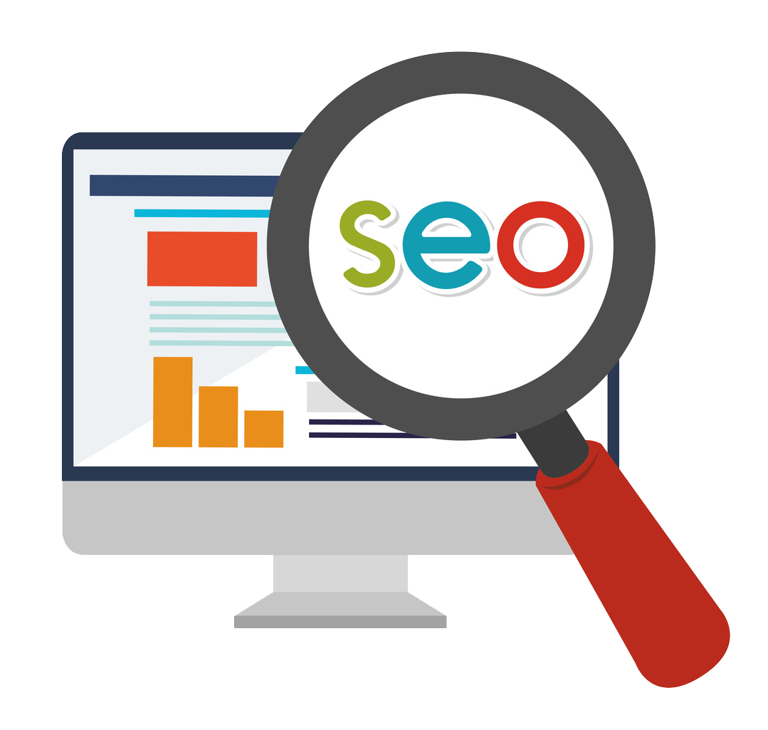 Complete on page SEO for your website (100 Pages)
