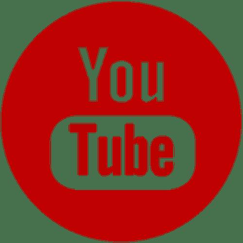 2k YouTube Likes Real Human Windows Desktop Super Safe Instant