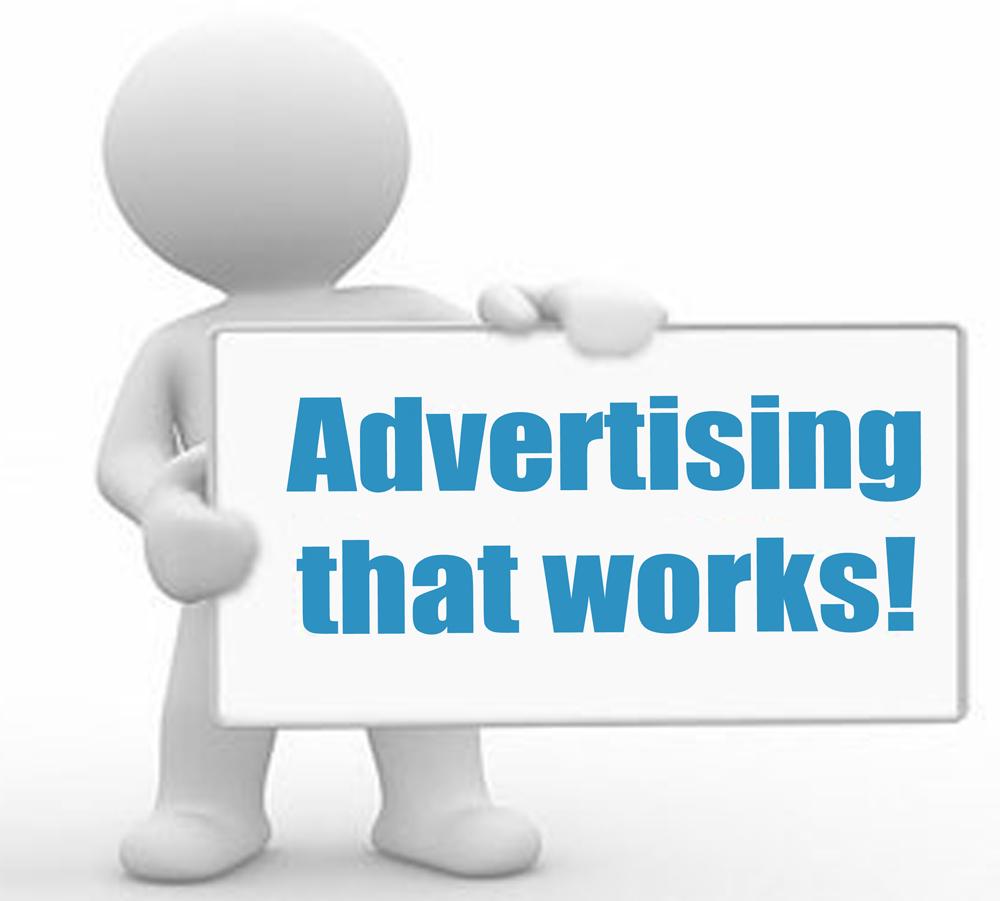Real active 250-400+ website traffics to your website url