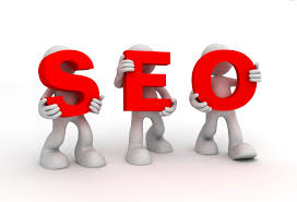 GOOGLE high  velocity Ranking with 100 Do-Follow Backlinks