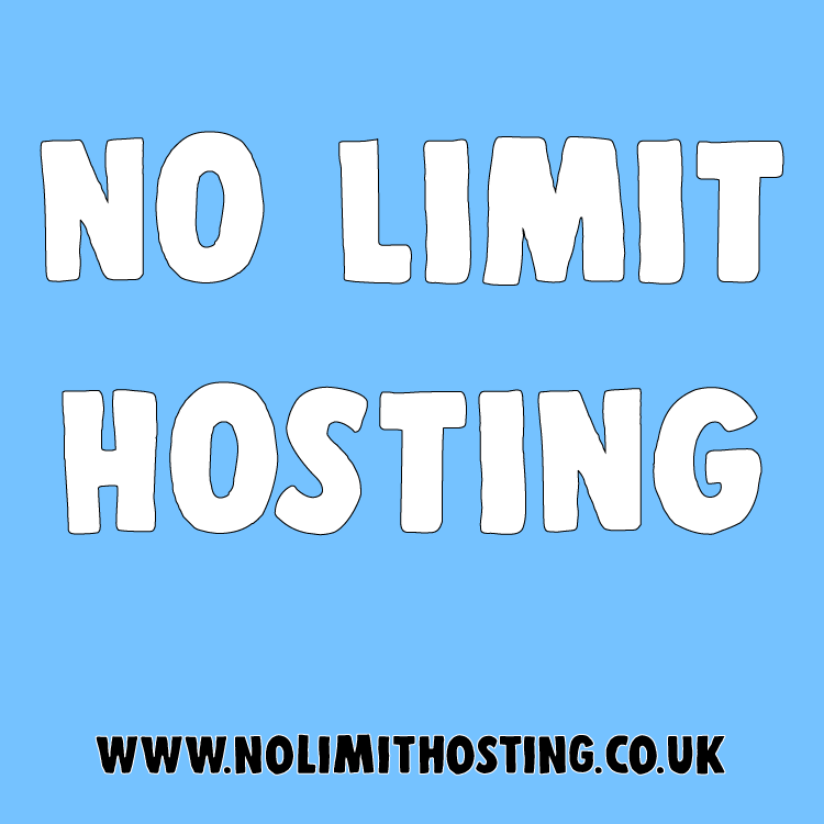 1 Years Unlimited SSD Website Hosting Package - Host Unlimited Domain Names