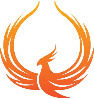 Phoenix Proxy Scraper with Checker (200K+ Proxies in seconds)