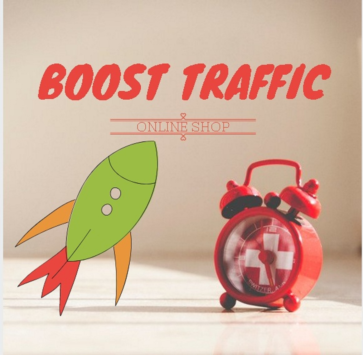 boost Quality SEO Traffic to alibaba shopify Etsy Ebay Amazon ecommerce shop listing Product