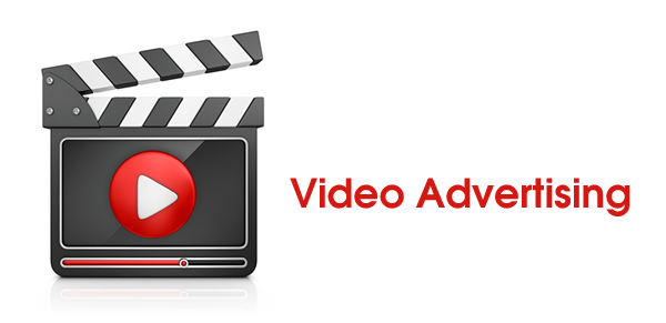 Create video advertisement for your business / products