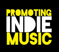3 Star Music Promotion (Great results, fast turnaround)