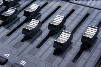 EDM Mastering service 12 Hours max