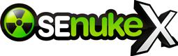 *★$ run Senuke xCR to create Google Friendly Backlinks in 72 Hours ★★SEO NukeX gig LOVED by 3700 Buyers$★*