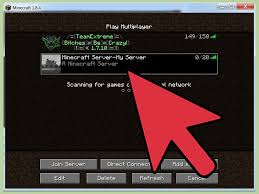 Setup A Minecraft Server In Your RDP/VPS