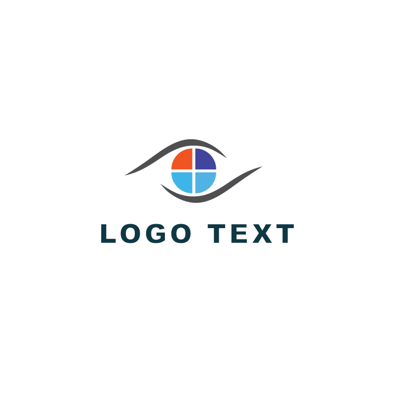 'I Will' Design A Modern Business Logo For You