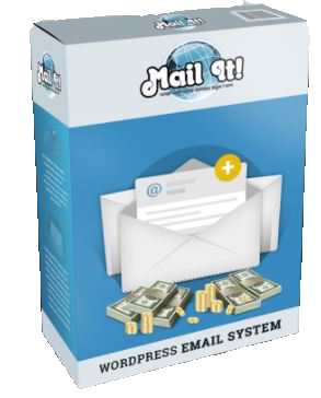 Mailit - No Monthly Fee Email Sender. Send Unlimited Emails To Unlimited Lists