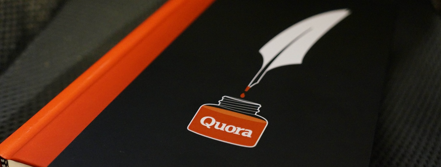 Promot your website  with 30 high quality quora answer