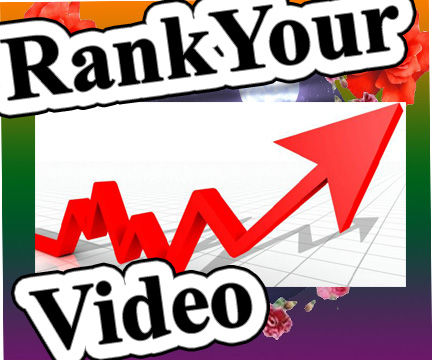 YouTube video promotion social media marketing for