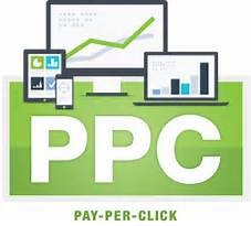 PPC Clicks CPC at fraction of your current costs USD50 clicks