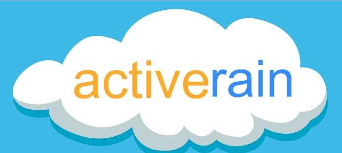 Publish Guest post on home improvement post on activerain. com