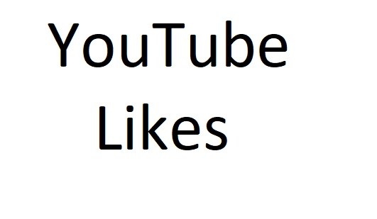 Instant add 910+ YouTube likes on your video very fast