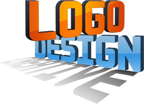 Get Attractive and Creative Logo Design Services