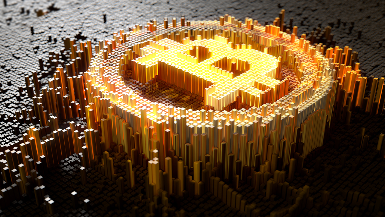 Send You a detailed strategy on how to make 4 bitcoins monthly