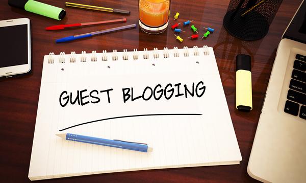 Guest Post on HQ DA41Tech, Business, Social Media Blog for $20